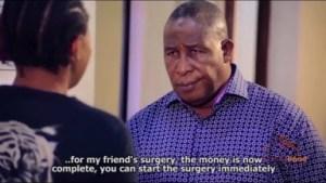 Video: Kori Kosun - Latest Yoruba Movie 2018 Thriller Starring Damola Olatunji | Ronke Ojo